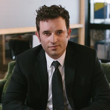 עורך דין פלילי בתל אביב